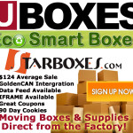 uboxes ad