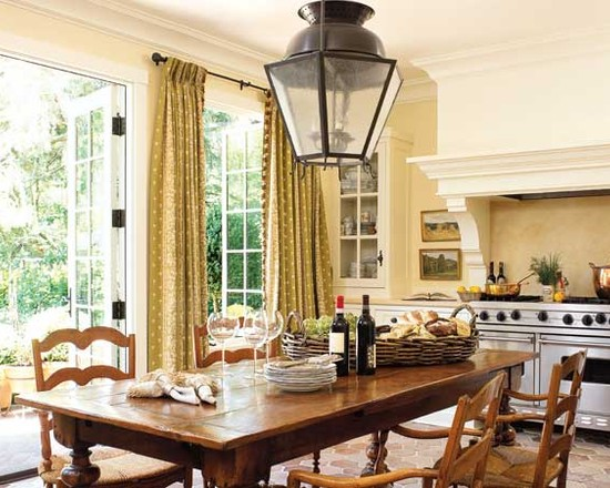 47 things to make your home sell faster fsbo method for Dining room ideas with french doors