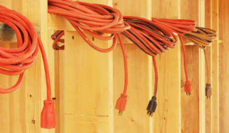 47 Things To Make Your Home Sell Faster Fsbo Method: extension cable organizer